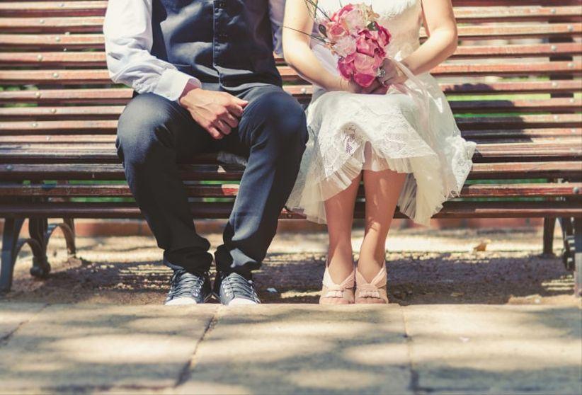 Pasos administrativos para un casamiento por civil - Tramites para casarse por lo civil ...