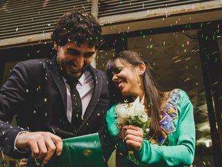 El casamiento civil en Uruguay: conozcan el paso a paso