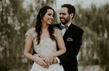 7 mitos y tradiciones sobre casamientos ¿Los van a seguir?