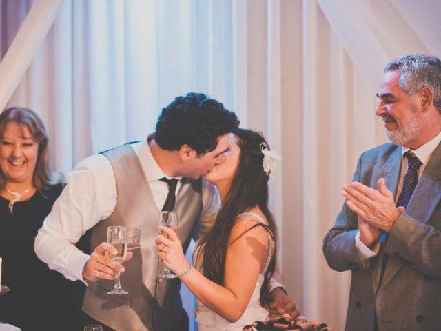 La importancia del video del casamiento