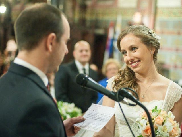 ¿Qué son los votos matrimoniales? ¡Te damos consejos para escribirlos!
