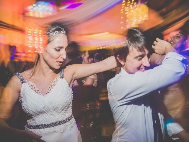 ¿Cómo elegir el DJ para el casamiento? 4 tips útiles