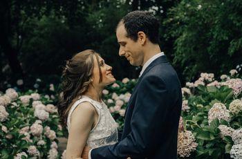 Todo lo que tenés que preguntarle al fotógrafo del casamiento