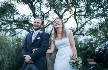5 consejos para elegir la música para la ceremonia de tu casamiento