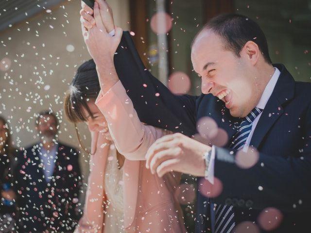 Requisitos para el matrimonio civil: todo lo que tenés que saber