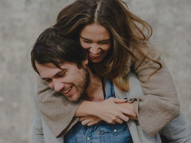 30 frases para comenzar un día romántico