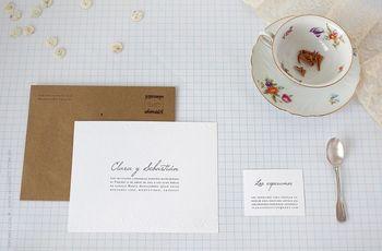 15 frases de Mario Benedetti para las tarjetas de casamiento