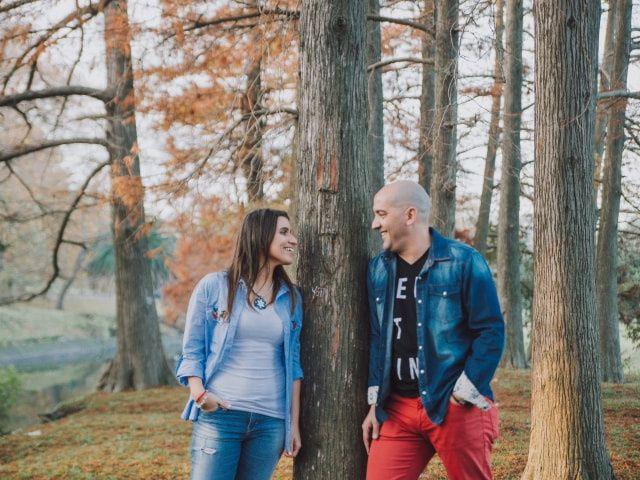 Los 12 secretos para un matrimonio feliz