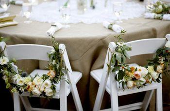 8 preguntas que tienen que hacerle a su florista