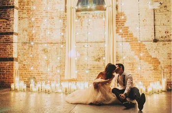 11 preguntas que debés hacerle a tu wedding planner