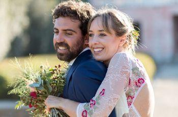 Consejos para elegir entre lista de casamiento o número de cuenta