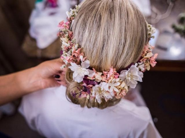 Complementos para el pelo: Tips para aplicarlos según tu estilo