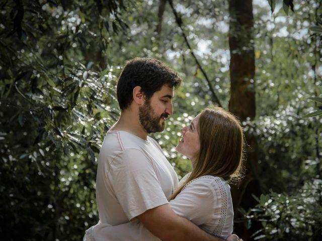Los 8 errores que deberían evitar en la organización del casamiento