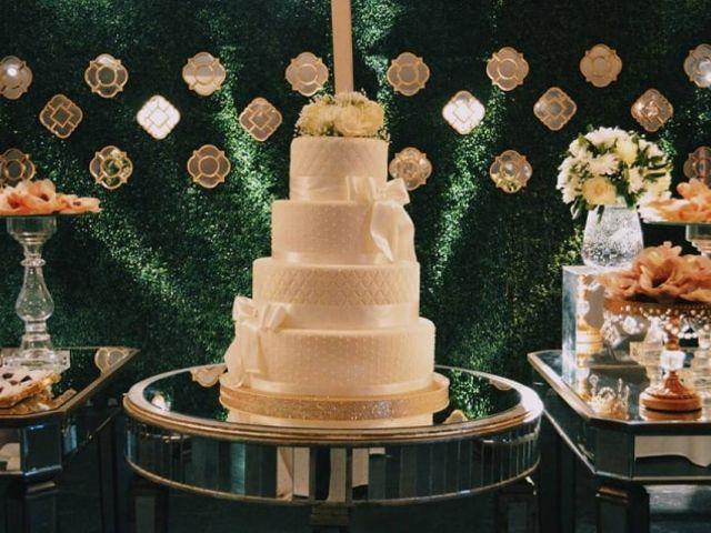 30 tortas de casamiento para endulzar tu gran día