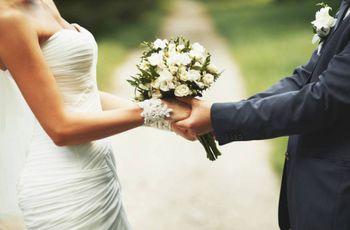 ¿Por qué contratar una wedding planner? 9 razones básicas