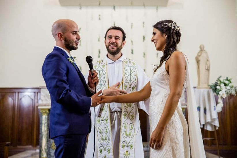 Significado De Matrimonio Catolico : Cómo hacer frente a un matrimonio sin sexo