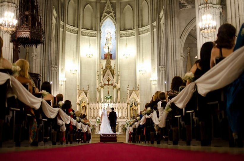 Matrimonio Catolico Virginidad : Requisitos para el matrimonio católico