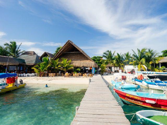Luna de miel en el Caribe: consejos para un viaje paradisíaco