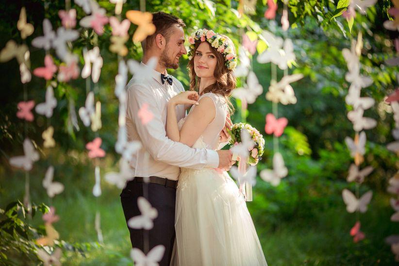 Matrimonio Mixto Catolico Ortodoxo : Casamiento mixto qué tenés que saber