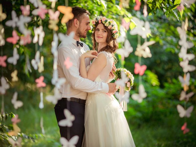 Casamiento mixtos: ¿Qué tenés que saber?