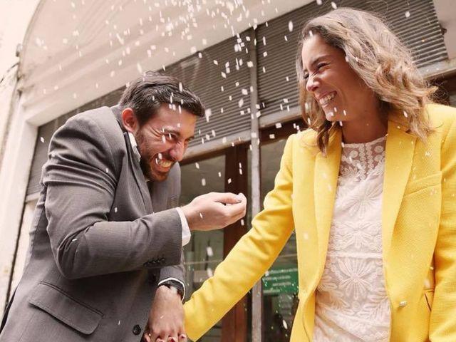 10 consejos para elegir tu vestido de novia para el civil según tu estilo