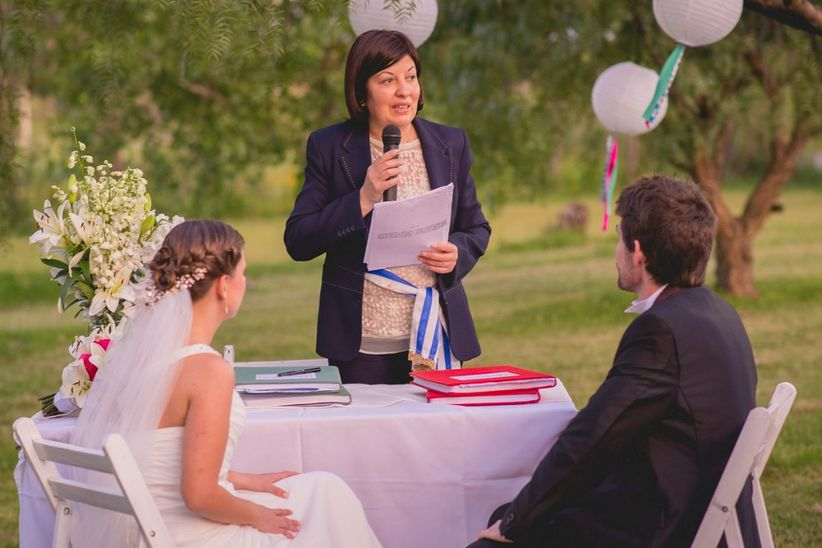 Matrimonio Uruguay Codigo Civil : Requisitos para el matrimonio entre un uruguayo y