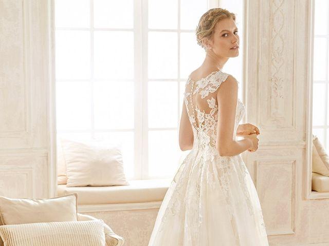 la novia   ideas casamiento