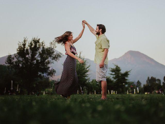 15 poemas de amor para sus tarjetas de casamiento
