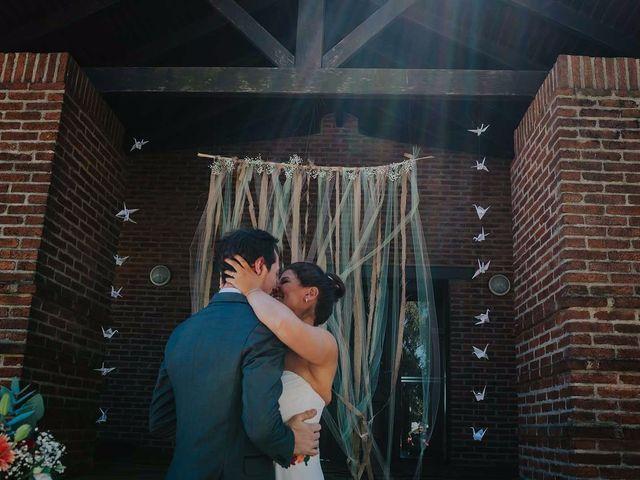 6 consejos para un casamiento handmade
