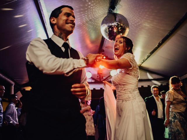 7 tips para elegir la música del casamiento
