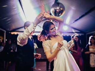 50 canciones imprescindibles para tu casamiento