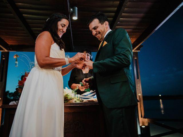 5 cosas que tienen que saber si van a organizar un casamiento íntimo