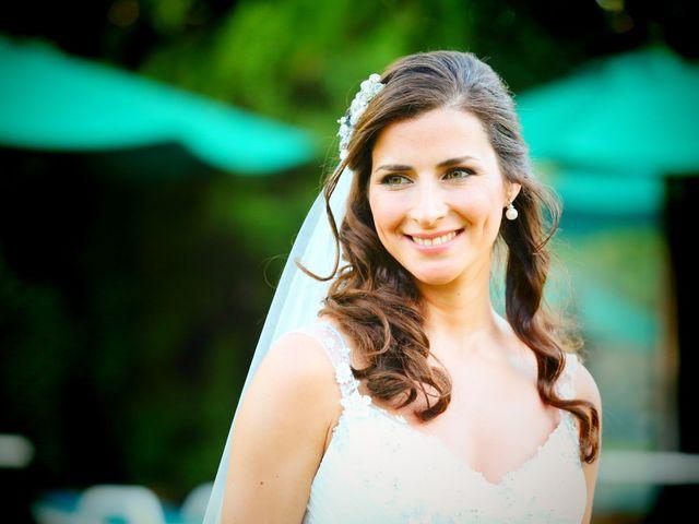 5 propuestas de peinados para novias ¡Encontrá el tuyo!