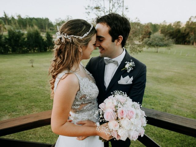 7 consejos para celebrar un casamiento de día