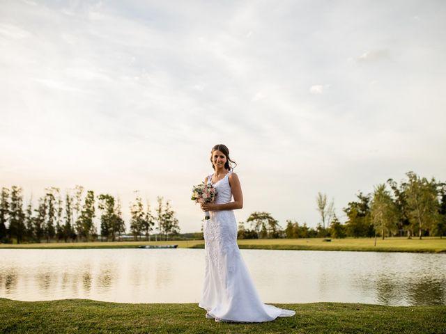 6 consejos fundamentales para cuidar tu salud antes de la boda