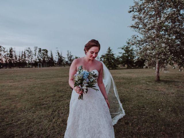 ¿Cómo llevar el ramo de novia? 7 tips para lucirte