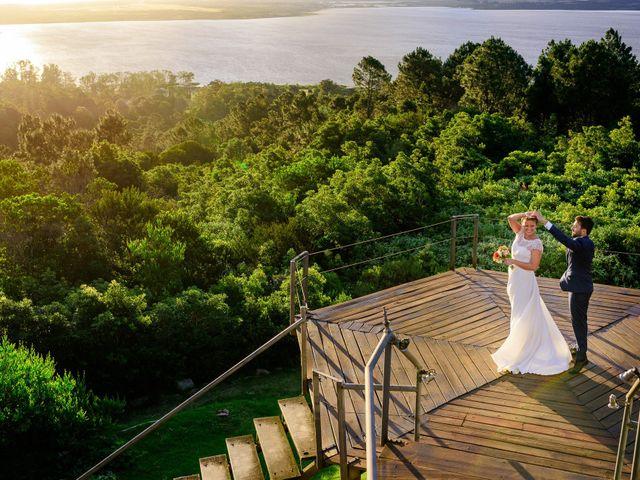 ¿Cuáles son los papeles necesarios para casarse por civil y por iglesia?