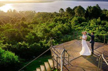 Requisitos para el matrimonio entre un uruguayo y un extranjero - Tramites para casarse por lo civil ...