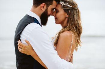 ¿Se casan? Lean estos 7 consejos para empezar a organizar la boda