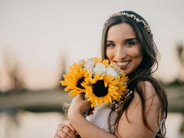 ¿Cómo conseguir un maquillaje duradero? 7 tips de belleza infalibles
