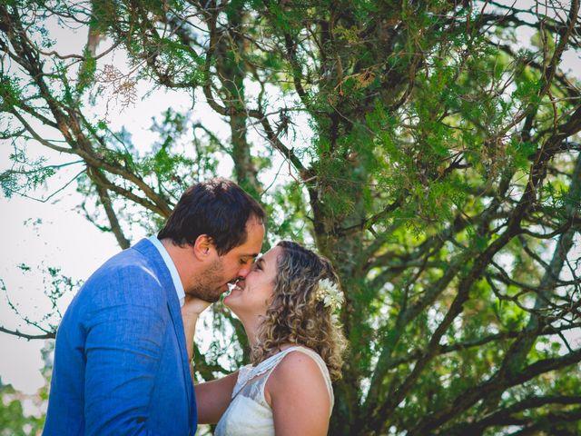 25 canciones muy emotivas para una ceremonia civil