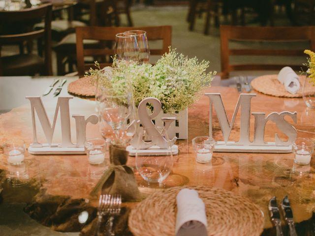7 ideas para decorar la mesa principal y ¡robarse todas las miradas!