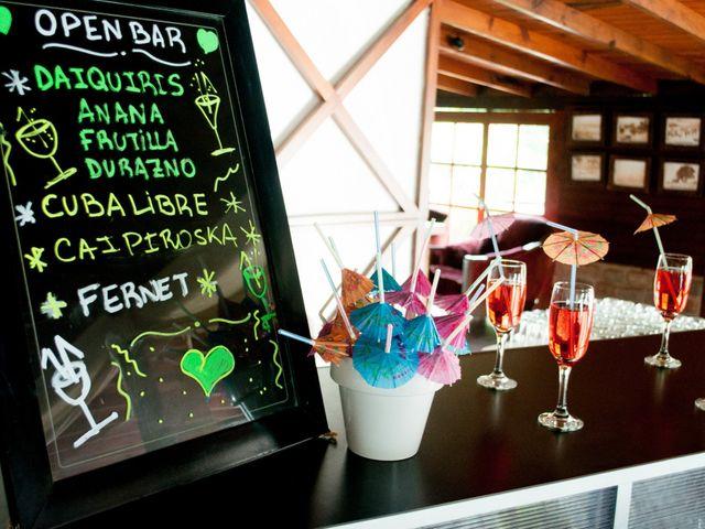 ¿Cómo calcular la bebida para la fiesta? 8 consejos que no fallan