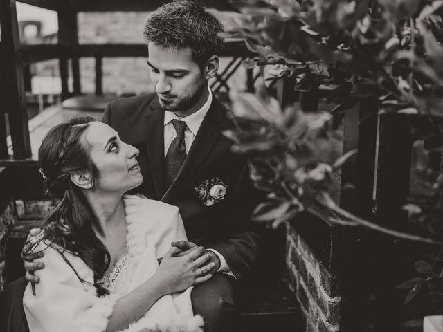 Cómo salir bien en las fotos del casamiento: Tips básicos