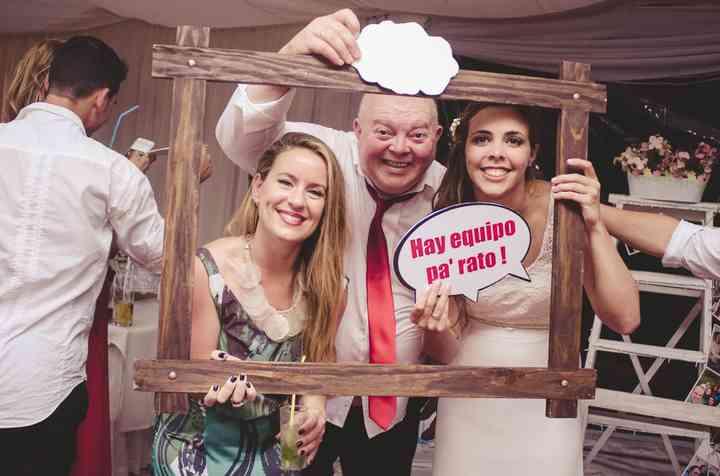 Lula Fotografía