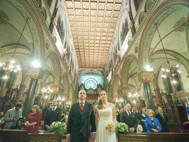 ¿Qué es el expediente matrimonial?
