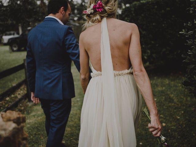 Casamiento diurno vs. Casamiento nocturno: pros y contras