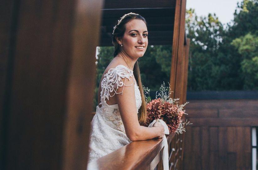 Test cual es tu vestido de novia