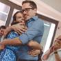 El casamiento de Carolina Greno y Lucía Cruz 14
