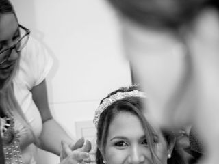 Regueira Photo & Film 1